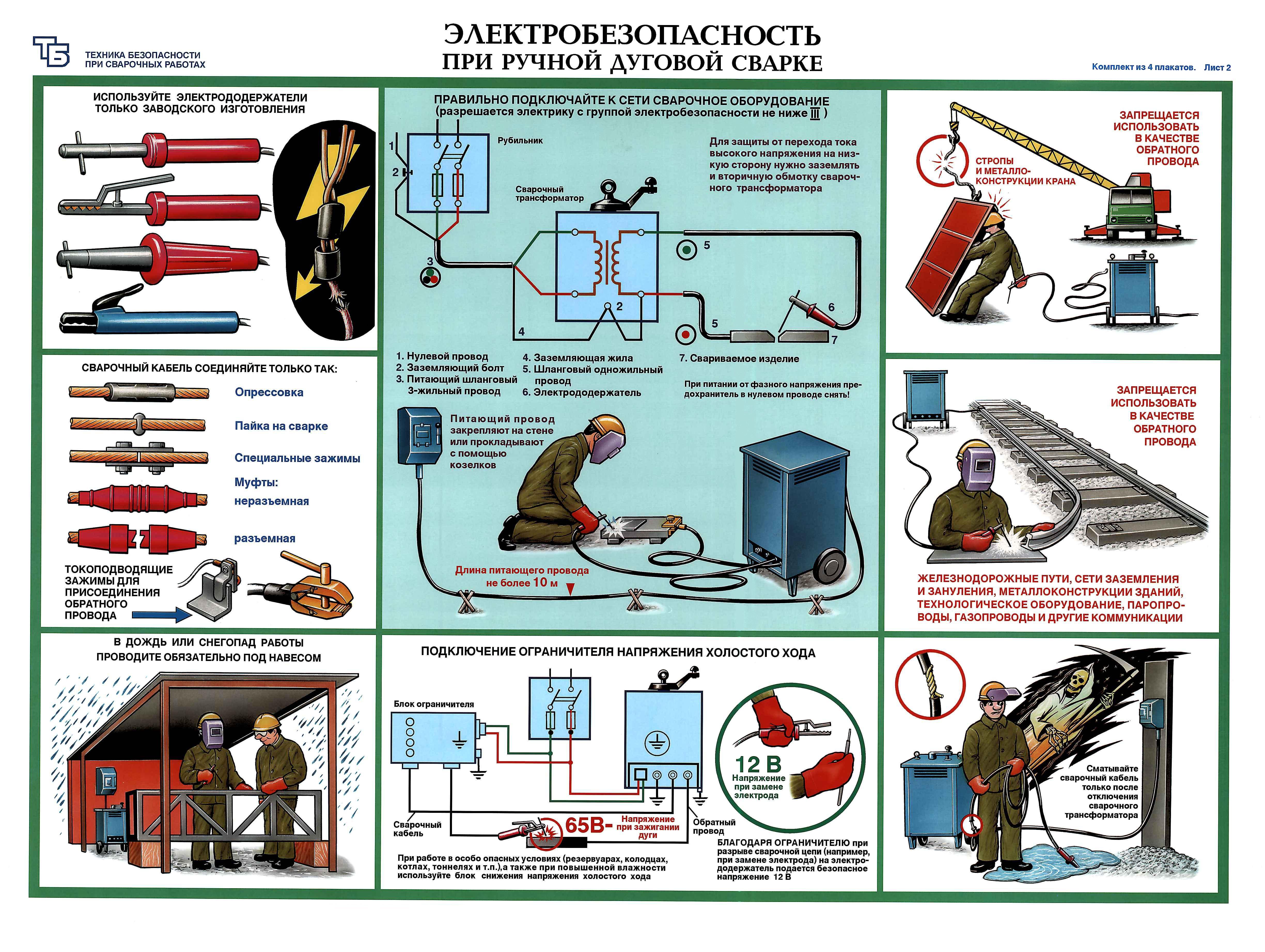Nazoster инструкция по применению