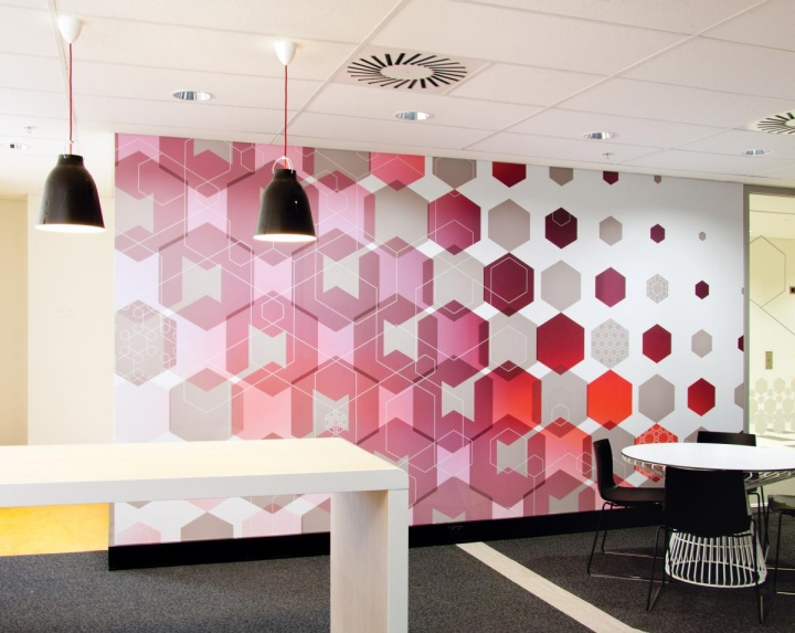 3m-headquarters-by-there-sydney-australia-12.jpg