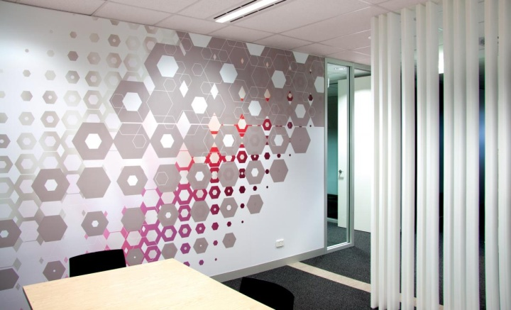 3m-headquarters-by-there-sydney-australia-13.jpg
